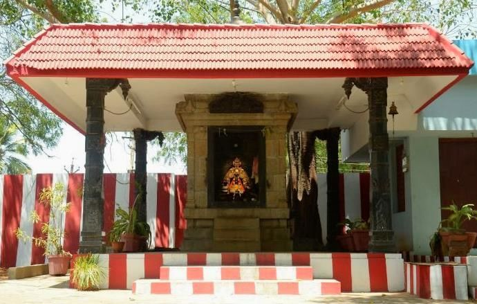 Ganesan-Temple-Herbelixirs